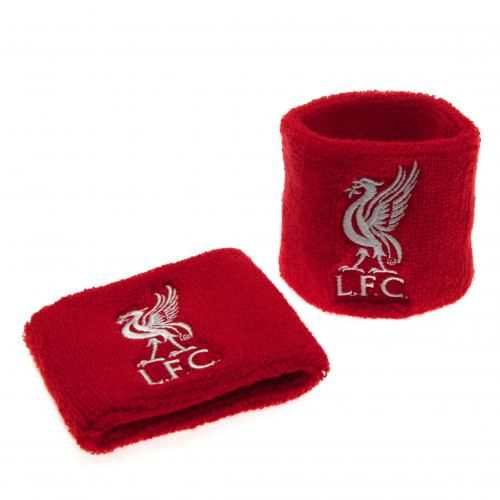 Liverpool Fc Accessories Set Lfc Merchandise Novelty